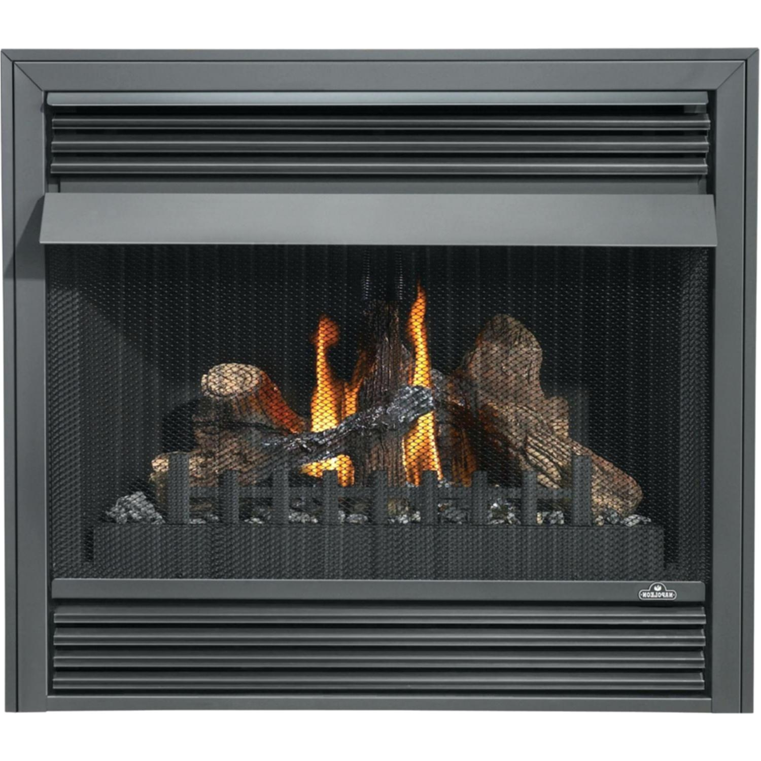 lennox gas fireplace parts canada gas fireplace parts simple lennox gas fireplace parts with lennox of lennox gas fireplace parts canada