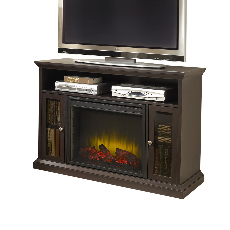 menards electric fireplace tv stand menards electric fireplace tv stand best of fireplace menards electric fireplaces
