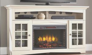 13 Awesome Fireplace Doors Menards