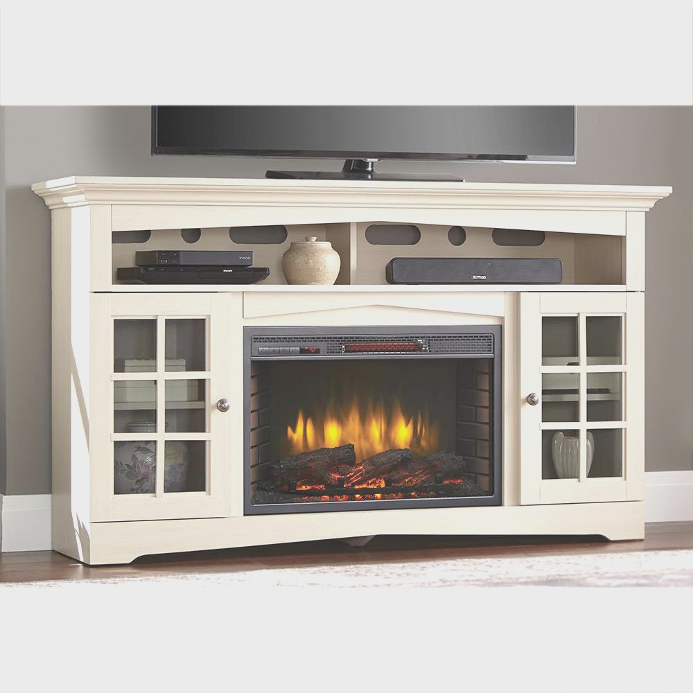 Fireplace Doors Menards Fresh Menards Electric Fireplace Charming Fireplace