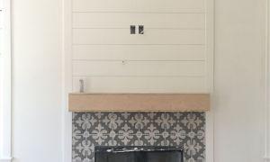 10 Luxury Fireplace Draft Blocker