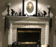 Fireplace Drawing Best Of Pin by Francesca Suppa On Hocus Pocus In 2019