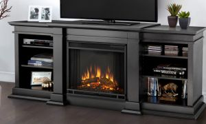 27 Awesome Fireplace Entertainment Center Menards