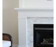 Fireplace Facing Ideas Beautiful Pin by Monica Hayes On Fireplace