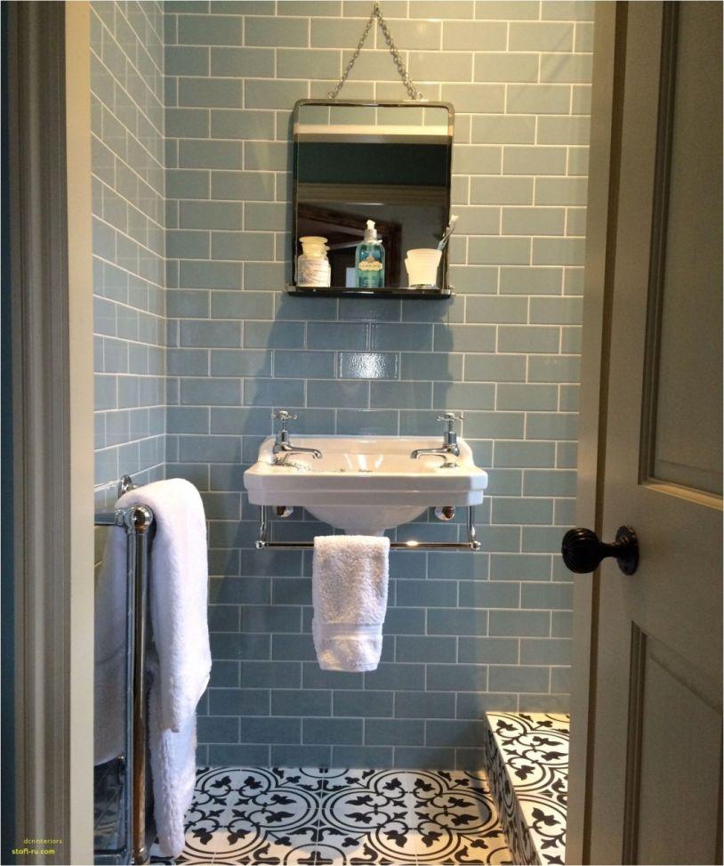 contemporary fireplace ideas contemporary master bathroom design ideas of contemporary fireplace ideas 814x973