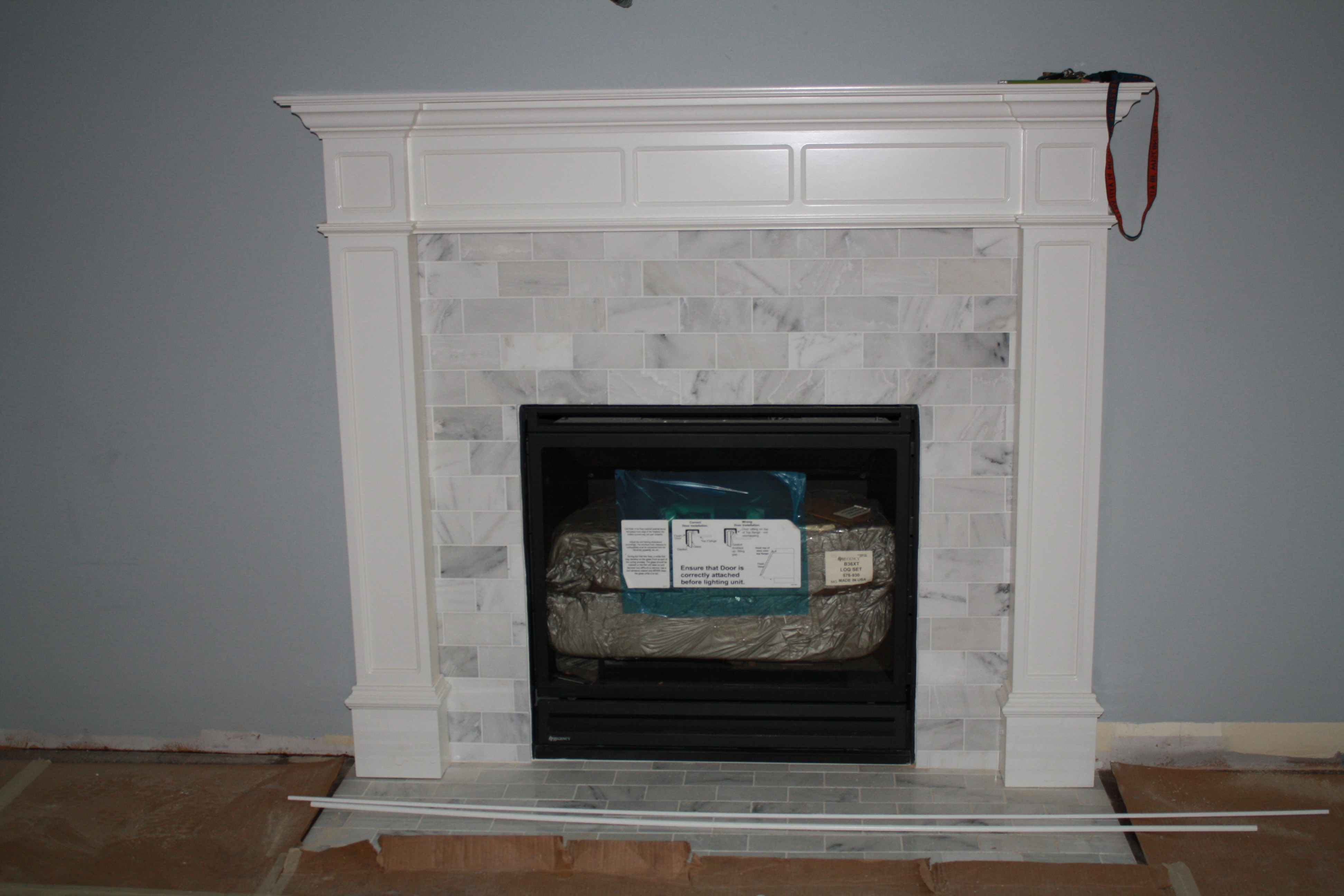 awesome tile fireplace with home design marble fireplace tile ideas kitchen decorators the of tile fireplace