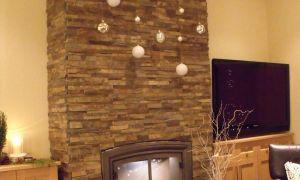 27 New Fireplace Firebox Repair