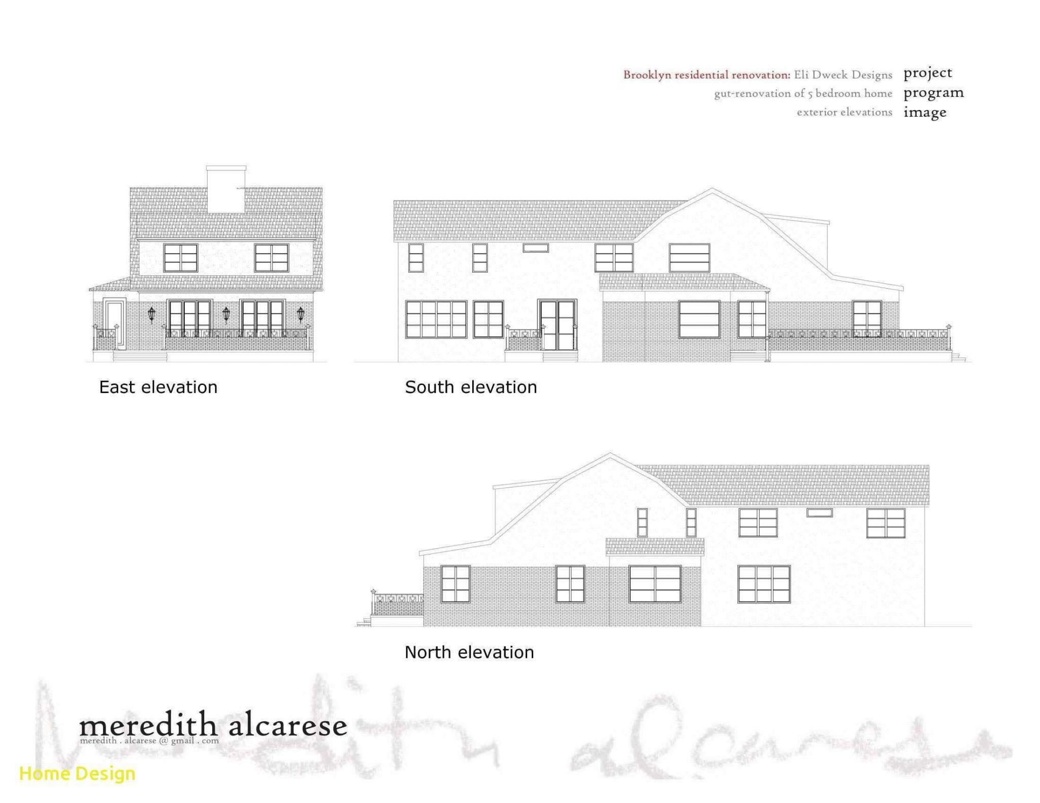 modern house plans two bedroom 39 beautiful two bedroom home plan gallery floor plan design of modern house plans two bedroom
