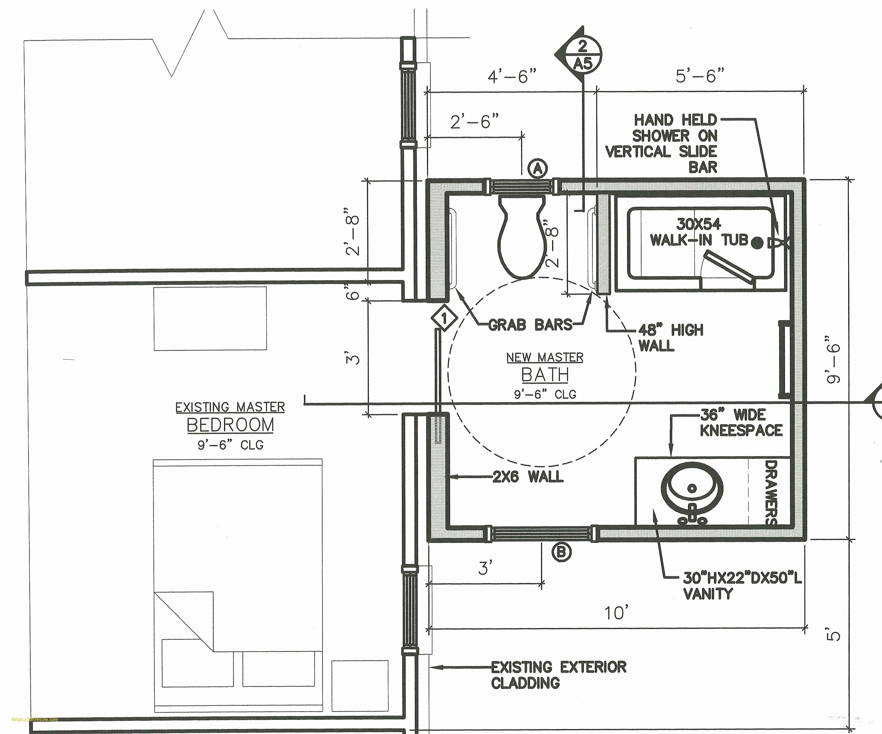 cool modern house floor plans best of awesome barn home floor plans beautiful design plan 0d house pics of cool modern house floor plans