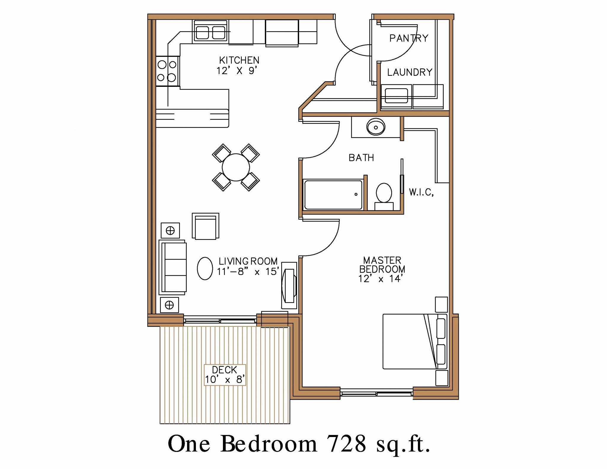Fireplace Floor Plan Unique Fireplace Floor Plan