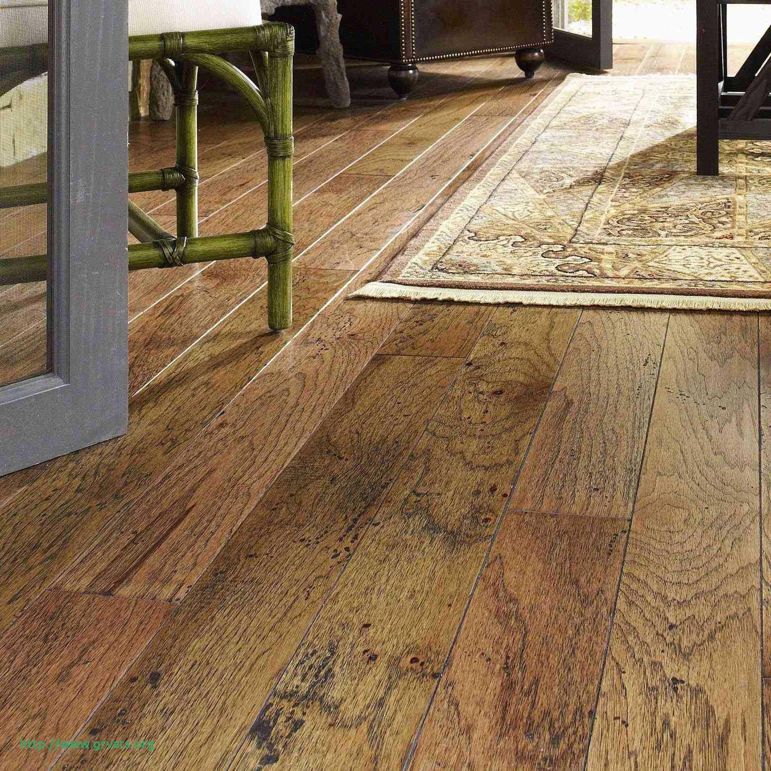 hardwood floor protectors for beds of 25 beau fore wood floors ideas blog in fore wood floors inspirant hardwood floor wood furniture protectors for hardwood floors
