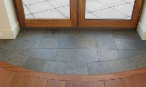 26 Best Of Fireplace Floor Protector