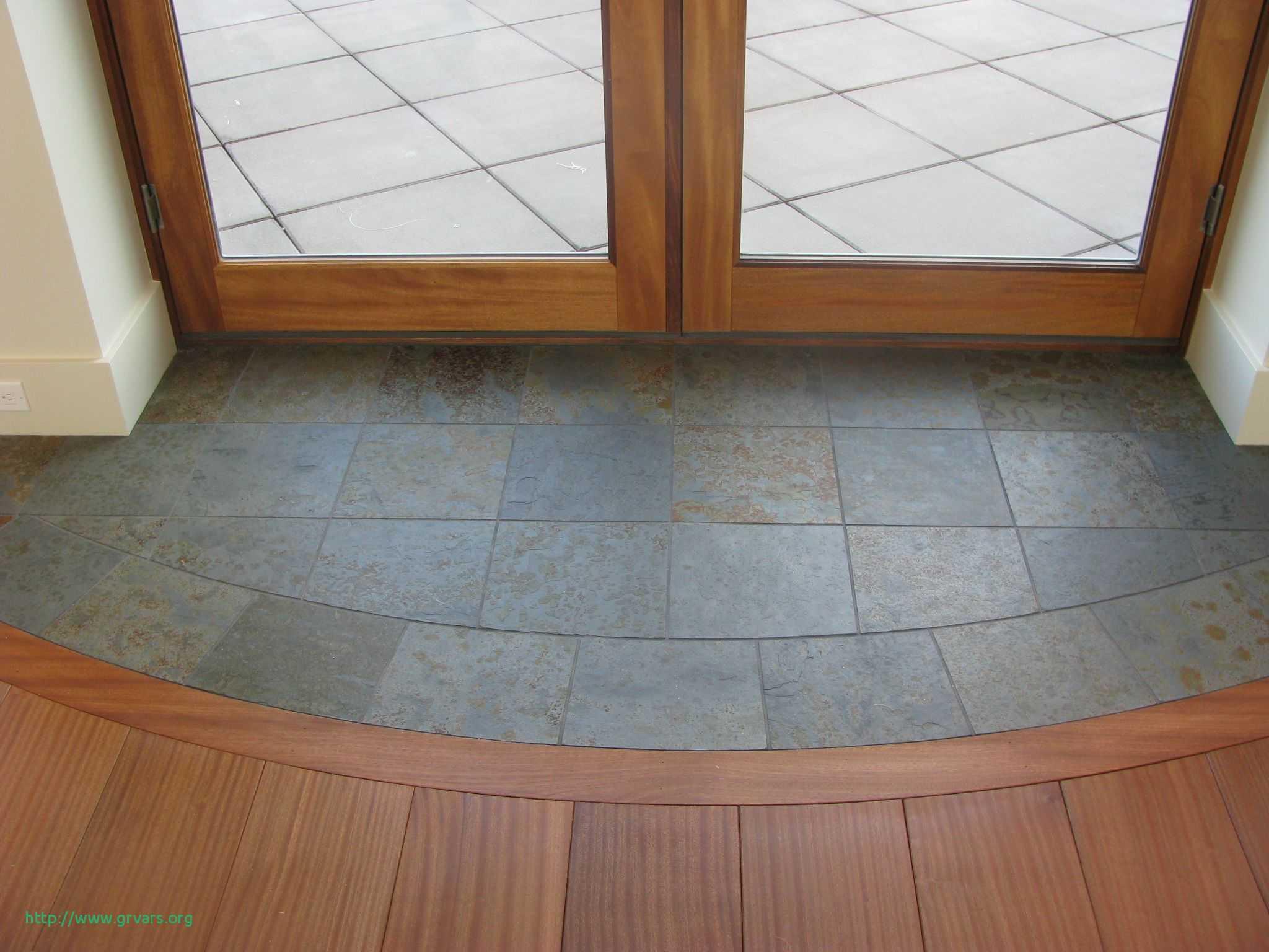 Fireplace Floor Protector Luxury 26 Famous Hardwood Floor Protectors for Beds