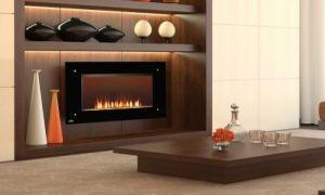 14 Beautiful Fireplace for Sale Craigslist