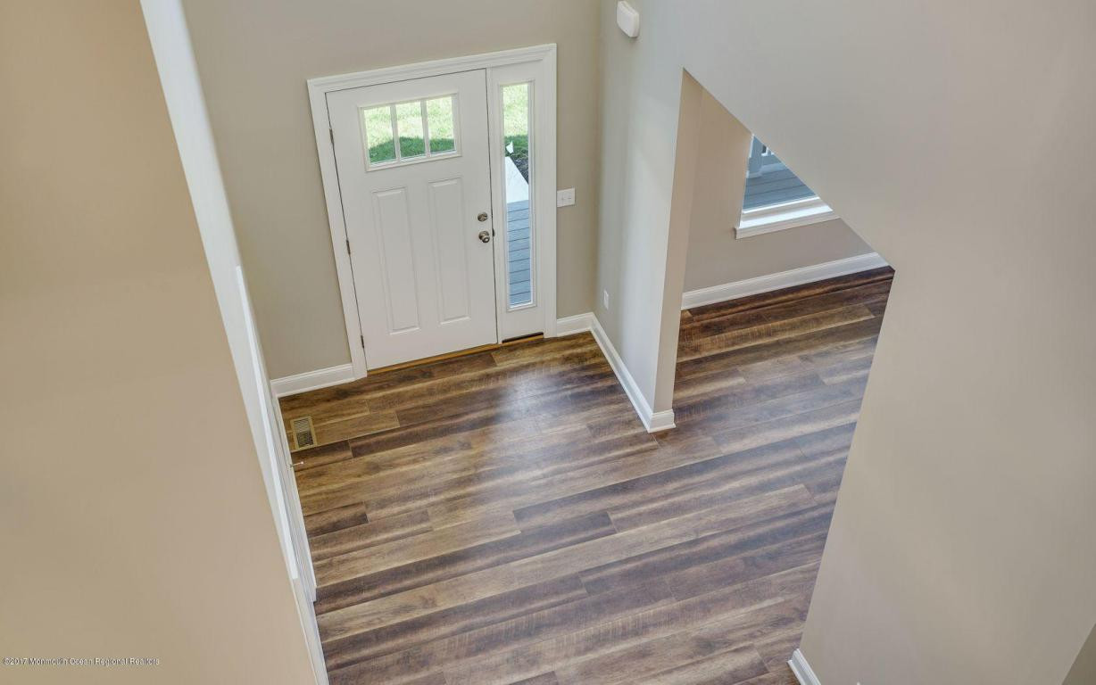 hardwood flooring for sale by owner of 0d grace place barnegat nj mls crossroads realty for 0d grace place barnegat nj