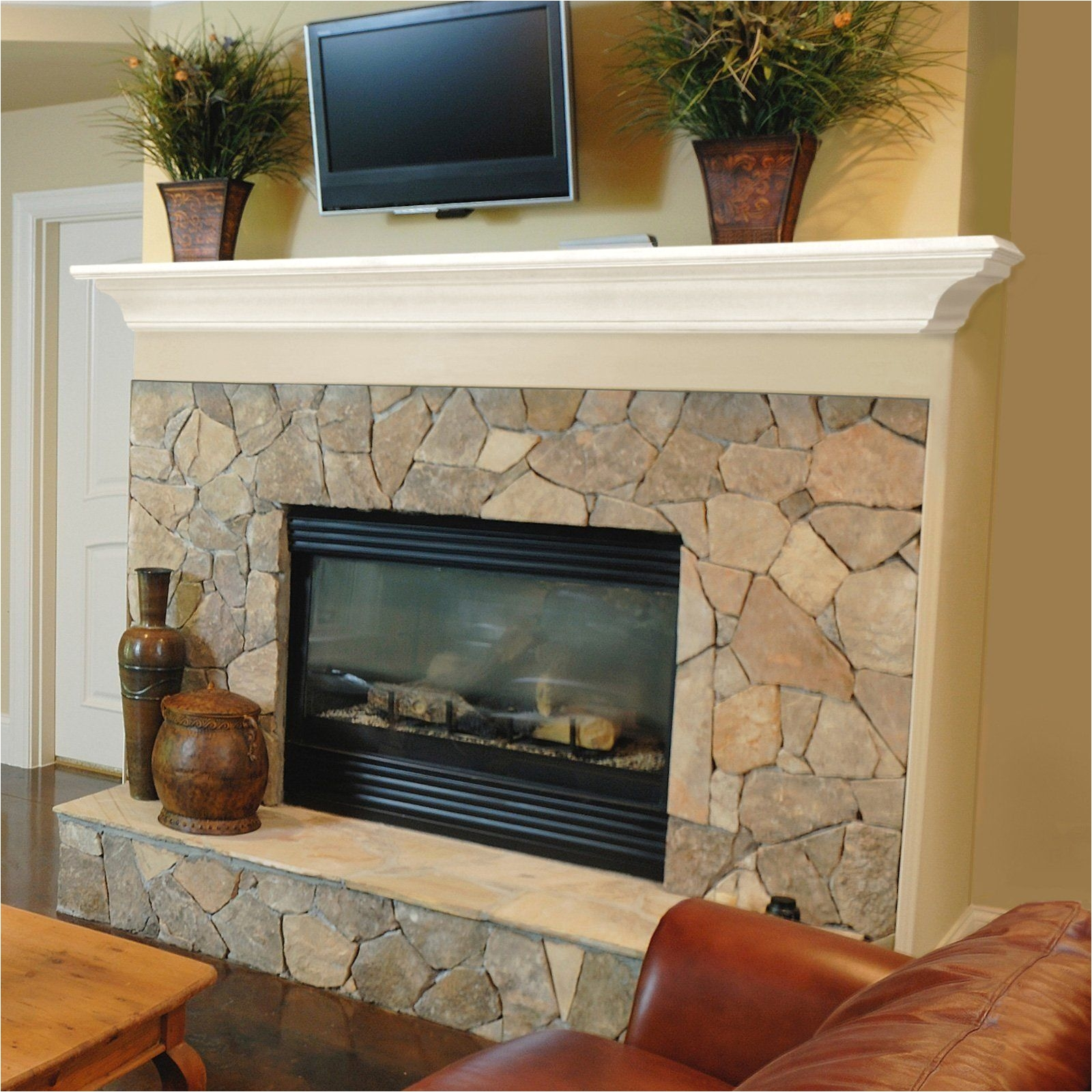 white mantel gas fireplace painted wooden white fireplace mantel shelf pinterest white of white mantel gas fireplace