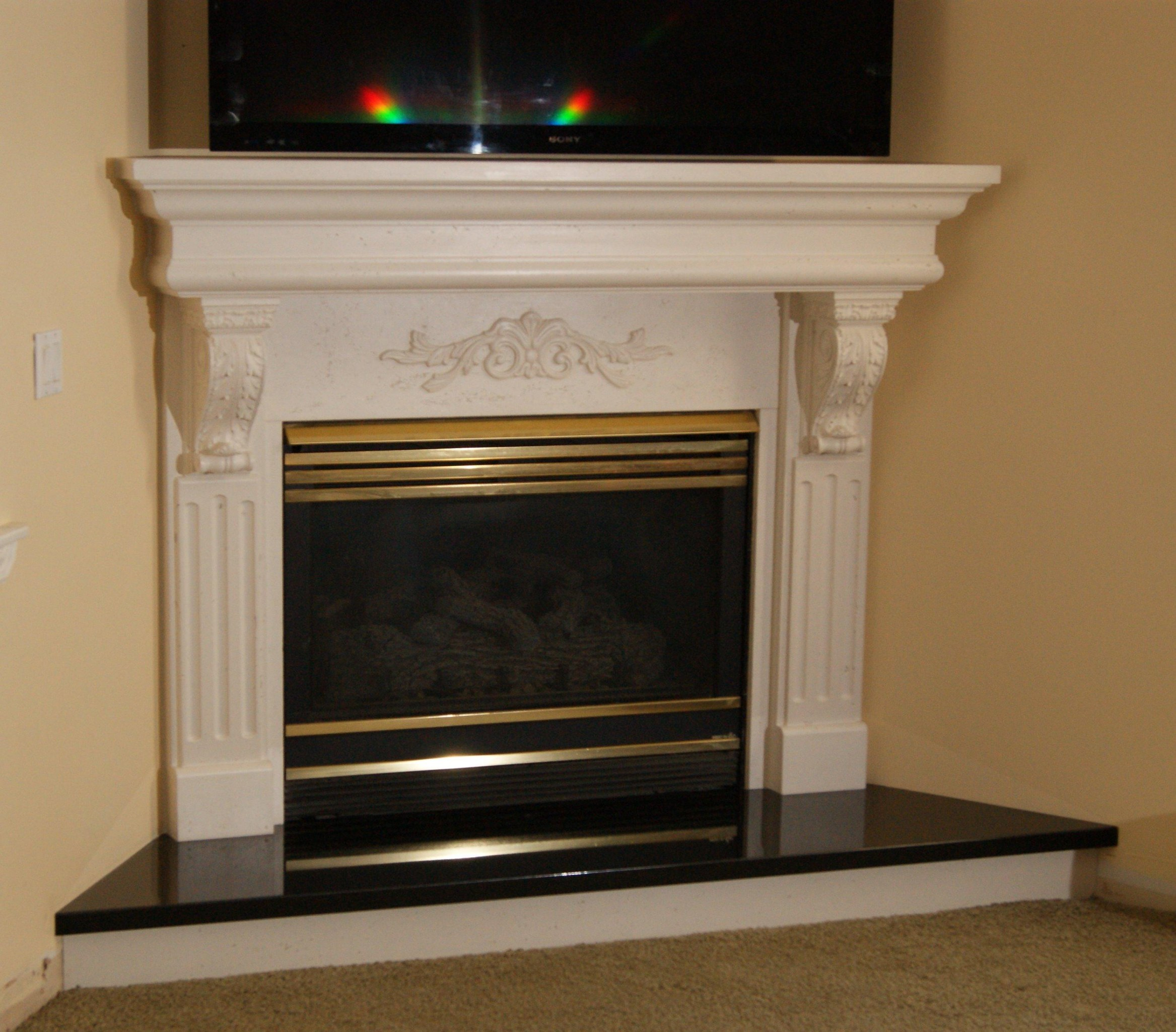 fireplace mantel shelf fireplace mantels st george utah fireplace design ideas of fireplace mantel shelf