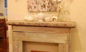 25 Awesome Fireplace Freddie
