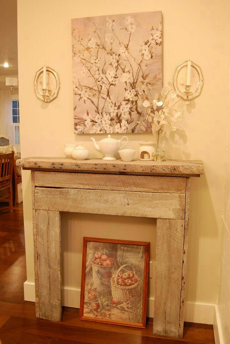 Fireplace Freddie Luxury Fireplace Decor sometimes Non Working Fireplaces Can Be A