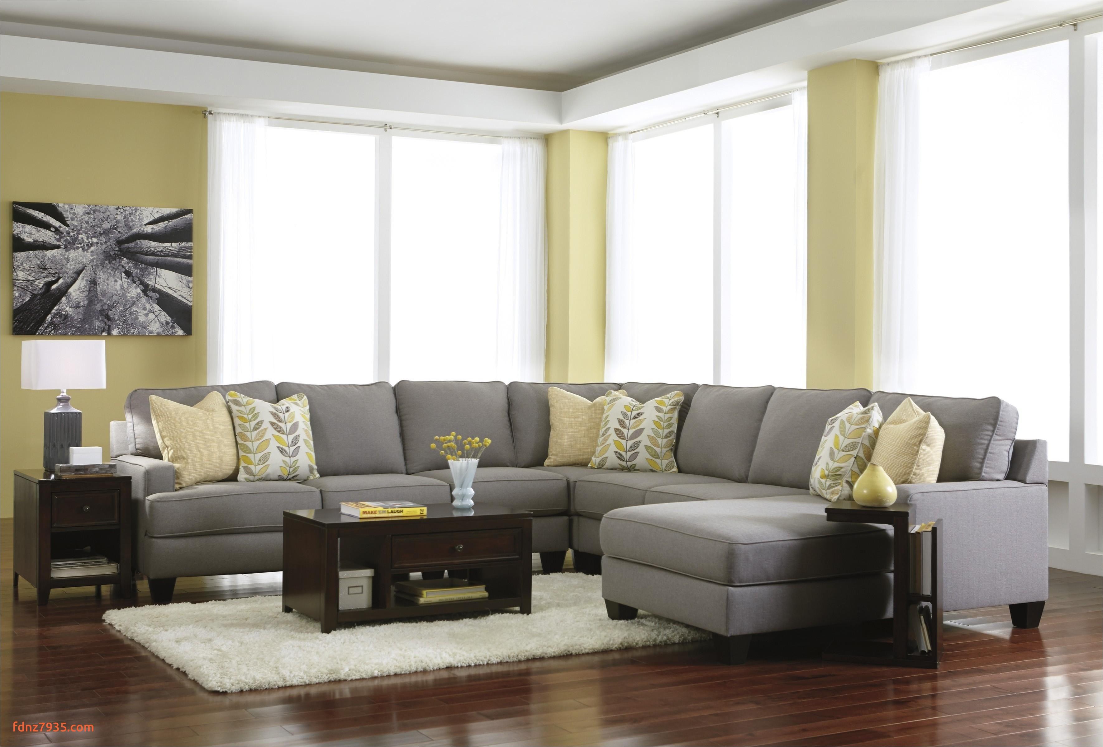 italian sofa set classic italian sofas best sofa italian sofas italian sofas 0d of italian sofa set
