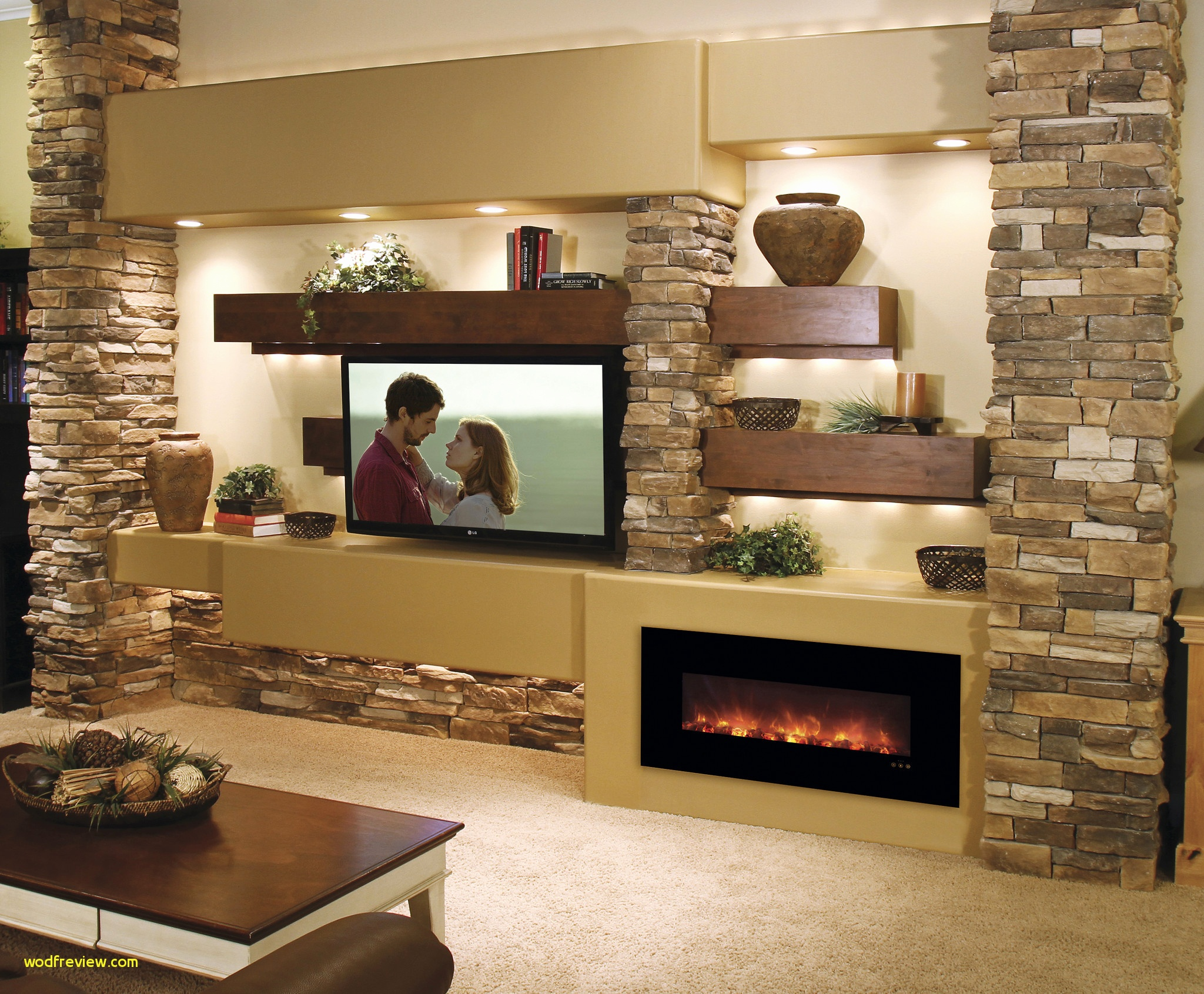 34 living room layout most inspiring living room design unique tag fireplace 0d neutral color shelves end of living room layout