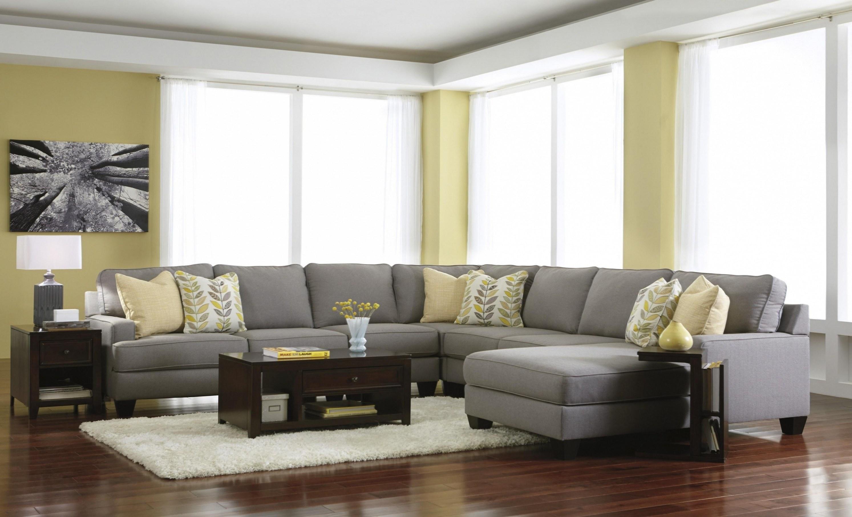 modern fireplace design 88 modern bedroom decorating ideas for couples of modern fireplace design