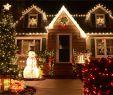 Fireplace Garland Inspirational Lighted Christmas Garland Clearance