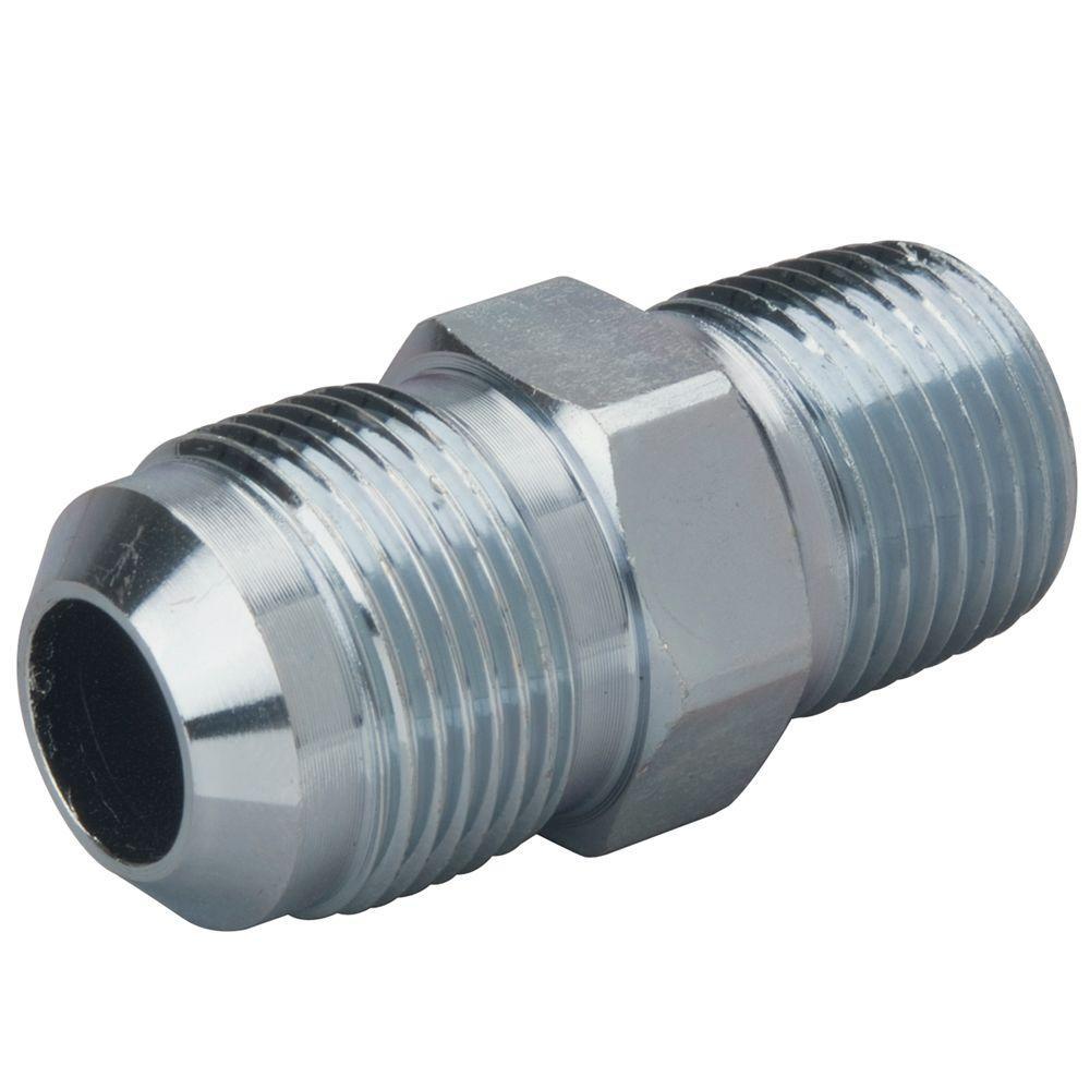 brasscraft gas fittings connectors pssc 63 64 1000