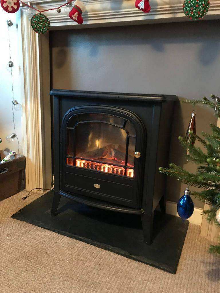dimplex club fresh dimplex club electric stove vgc of dimplex club