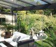 Fireplace Grate Blower Fresh New Outdoor Fireplace Designs Plans Ideas
