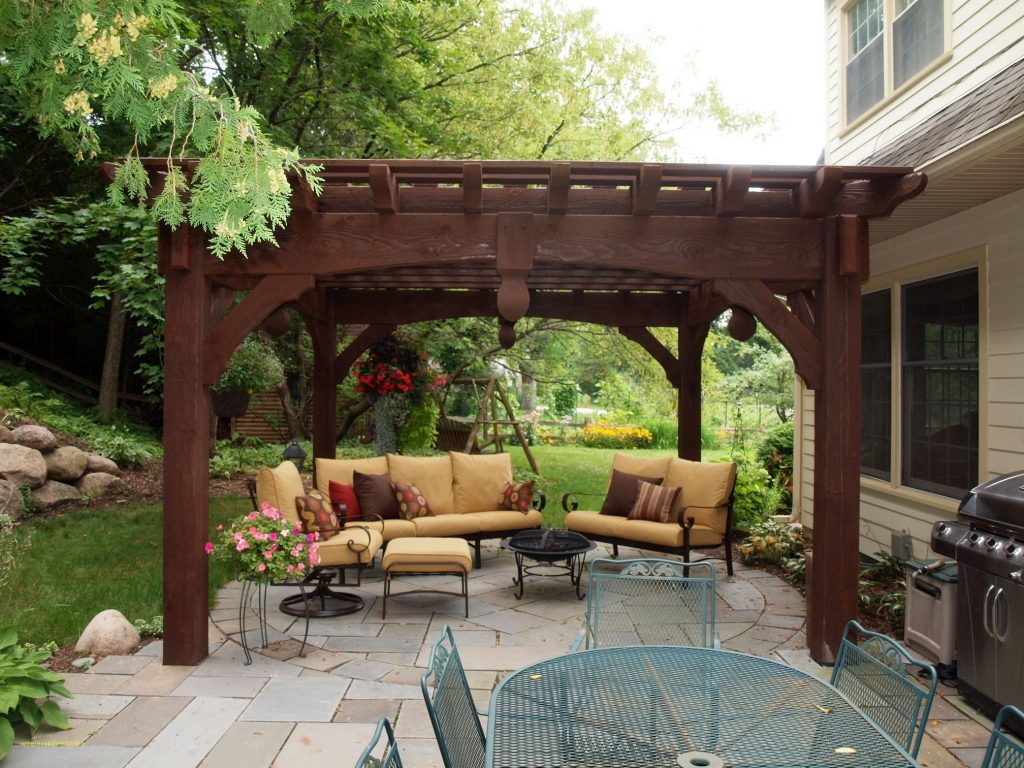 outdoor wood fireplace elegant garden fireplaces latest wood deck canopy best outdoor wood of outdoor wood fireplace