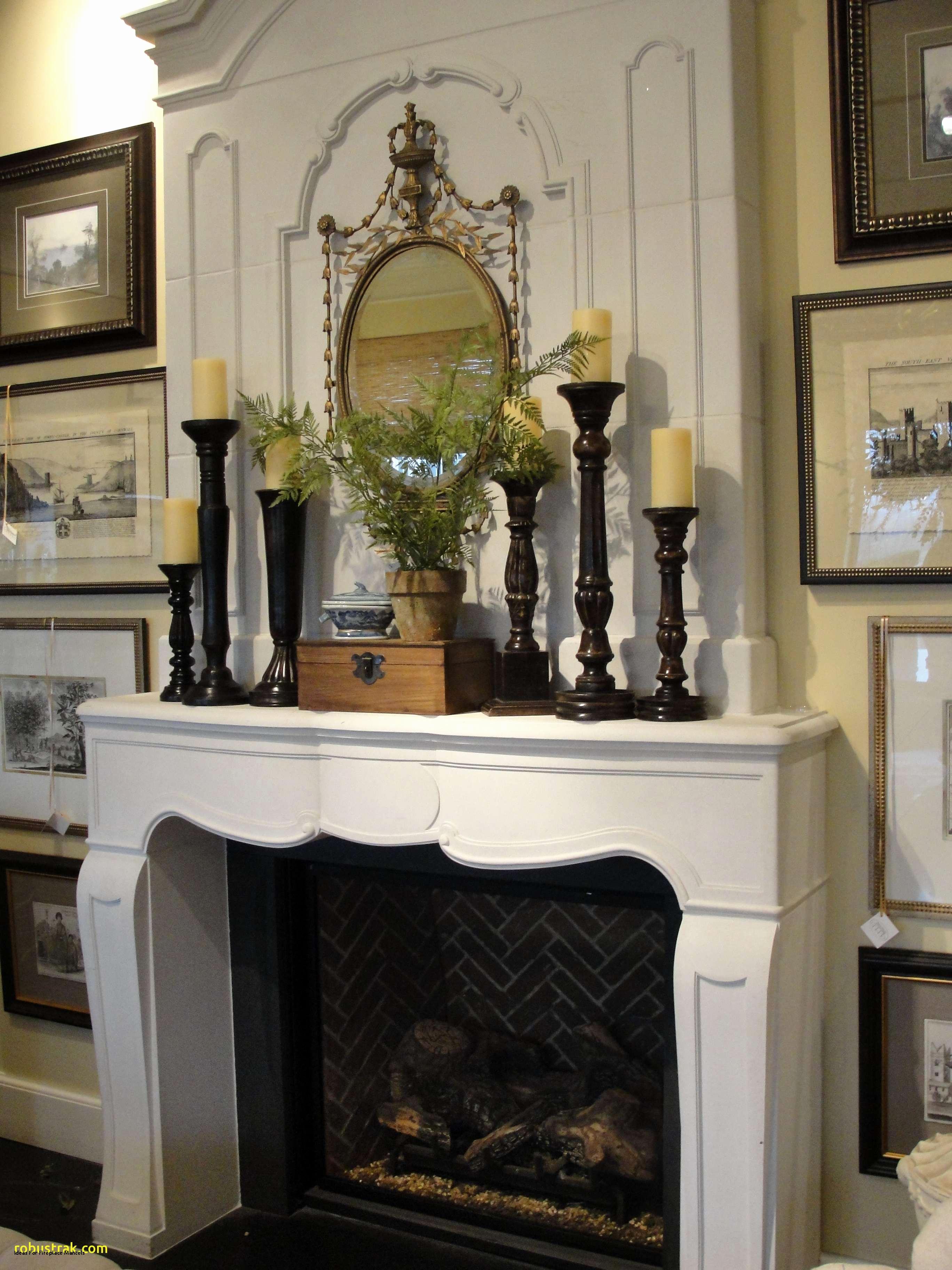 fireplace mantel decor elegant ideas for mantles albertville custom new ideas for fireplace mantels of ideas for fireplace mantels