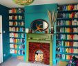 Fireplace Hearth Paint Beautiful Walls Painted Farrow and Ball Vardo Fire Surround Painted
