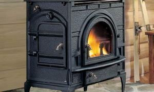 14 Unique Fireplace Heat Shield