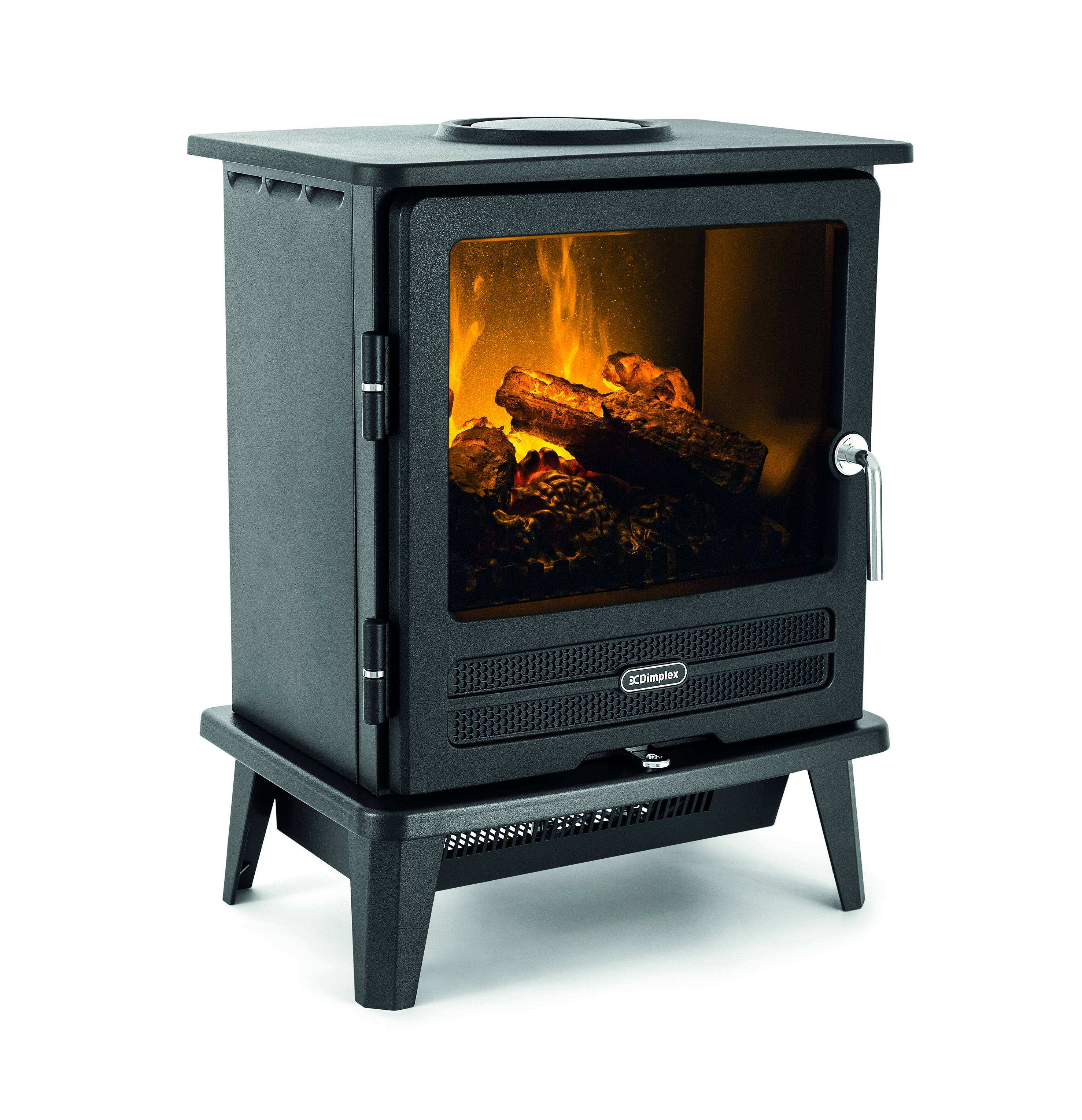 dimplex stoves awesome dimplex willowbrook stove meeting demand for premium of dimplex stoves