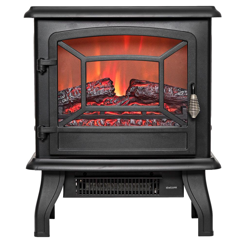 akdy electric stove heaters fp0078 64 1000
