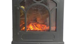 23 Fresh Fireplace Heaters Cheap