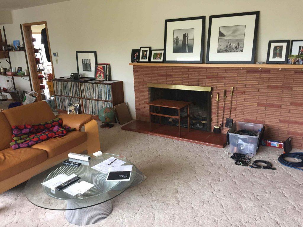 outdoor fireplace ideas beautiful 30 easy stock small outdoor fireplace ideas design of outdoor fireplace ideas