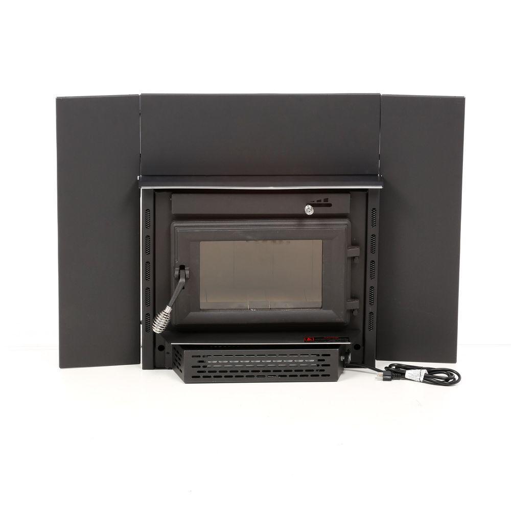 Fireplace Insert Electric Heater Elegant Electric Fireplace Inserts Fireplace Inserts the Home Depot