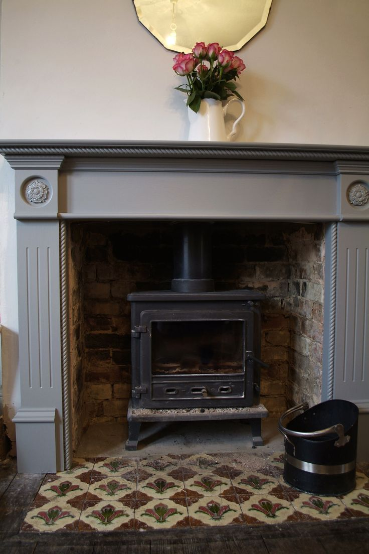 Fireplace Insert Paint Beautiful Fireplace Insert Installation Gas Electric and Wood
