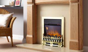 25 Lovely Fireplace Insert Repair Near Me