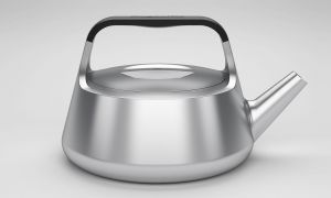 20 Unique Fireplace Kettle