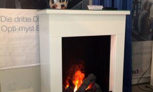 20 Lovely Fireplace Liner Panels
