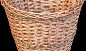 16 Lovely Fireplace Log Basket