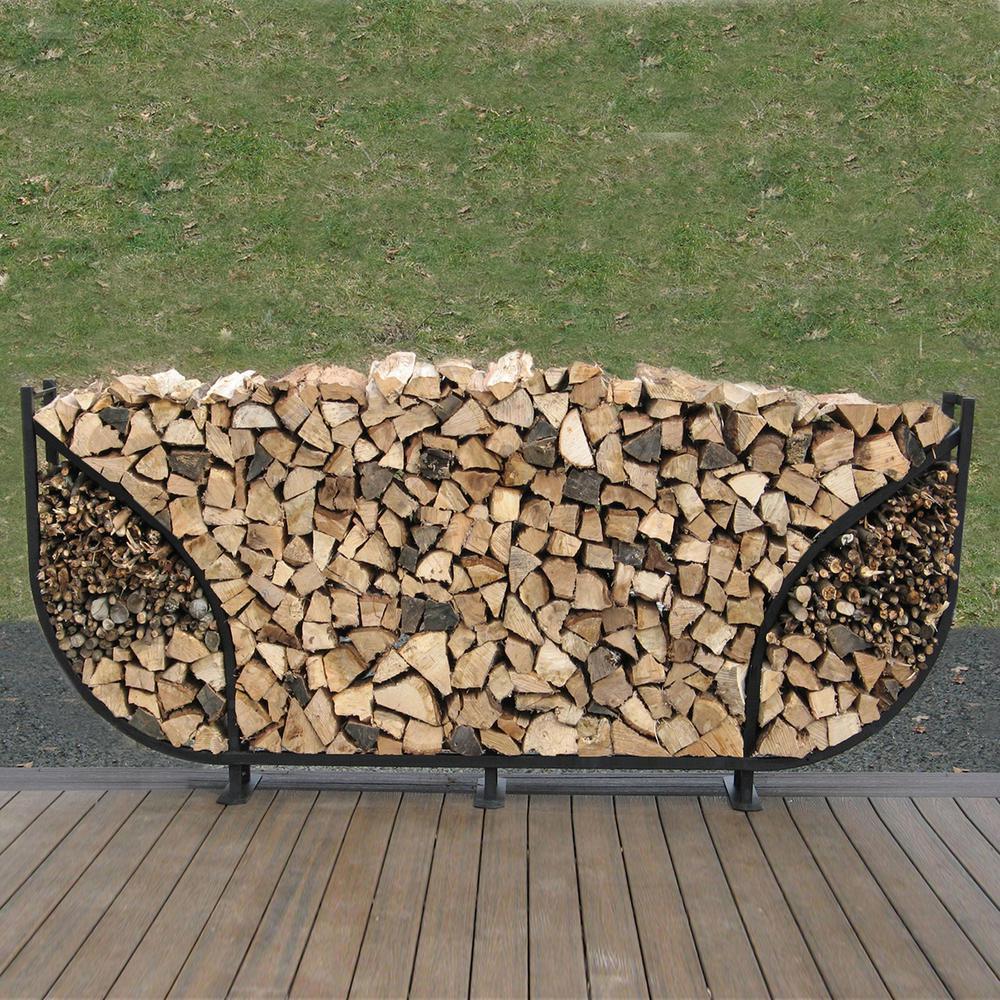 shelterit fireplace stove parts 64 1000