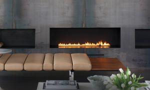 24 New Fireplace Long island