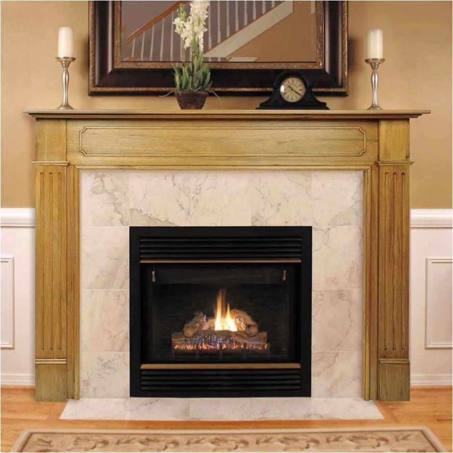 natural gas fireplace mantel excellent fireplace mantel kits decorated with precious ornaments of natural gas fireplace mantel