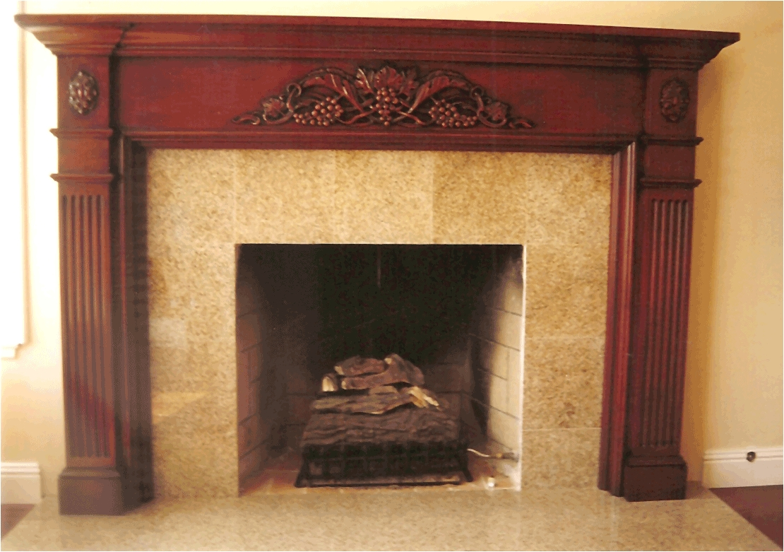 natural gas fireplace mantel newport mantels and panel pany fireplace mantels in orange of natural gas fireplace mantel