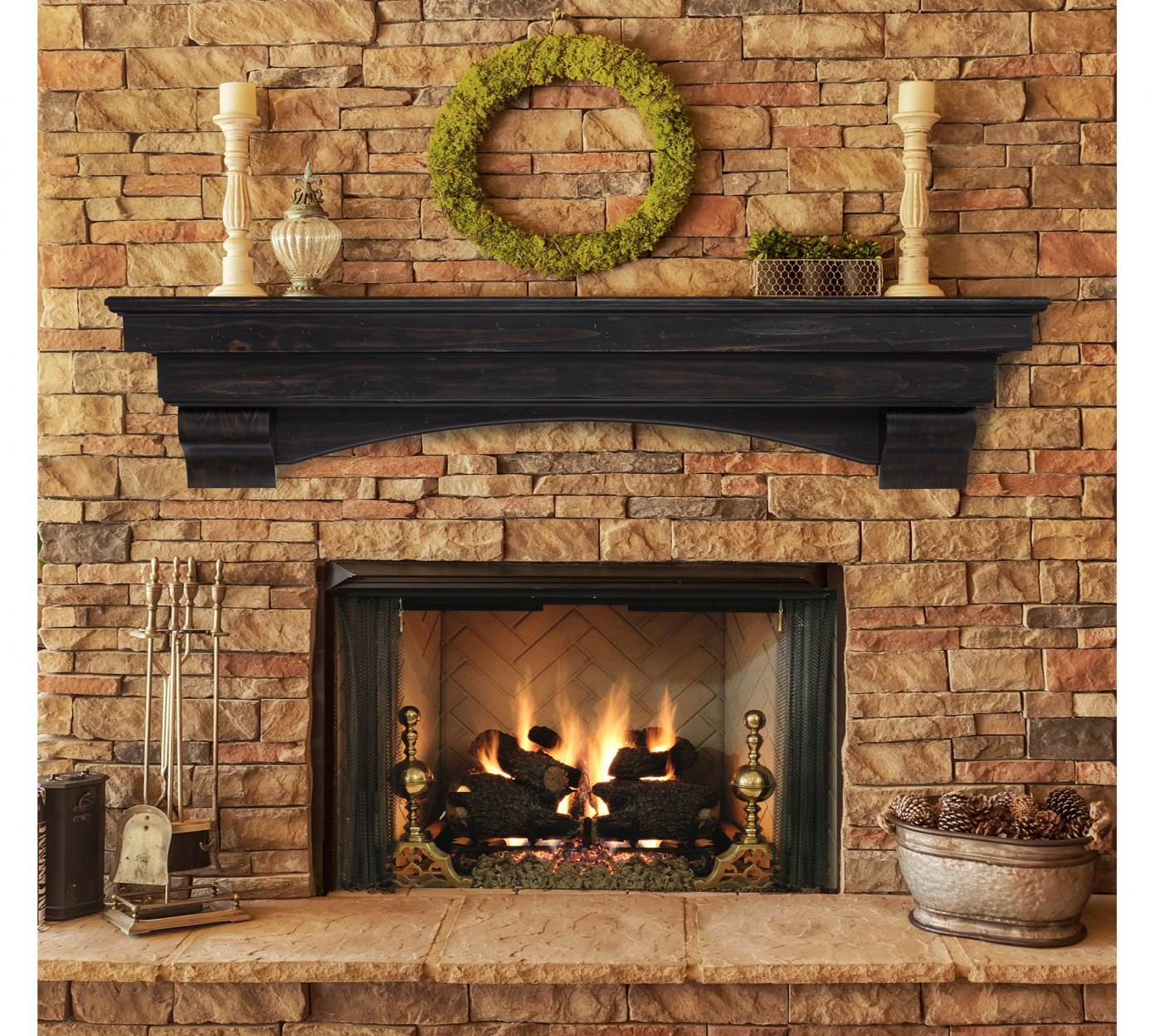 fireplace mantel shelf relatively fireplace surround with shelves ci22 roc munity of fireplace mantel shelf 2