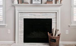19 Fresh Fireplace Mantels for Sale Craigslist